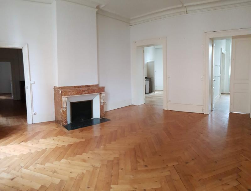 Vendita appartamento Toulouse 707000€ - Fotografia 2