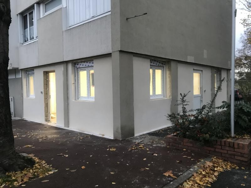 Location local commercial Conflans ste honorine 1250€ HT/HC - Photo 1