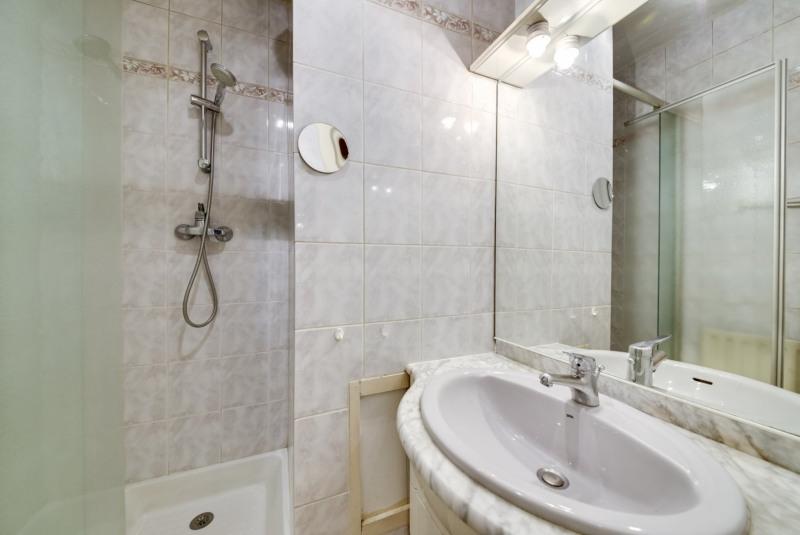Sale apartment Lyon 4ème 460000€ - Picture 11