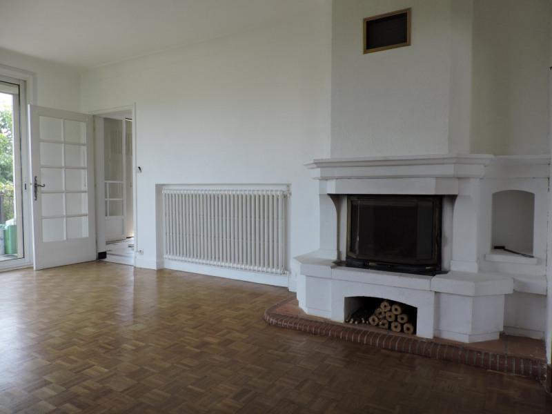 Rental house / villa Le passage 830€ CC - Picture 2