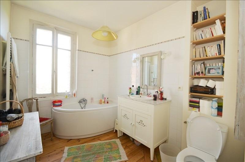 Vente maison / villa Nantes 326400€ - Photo 6