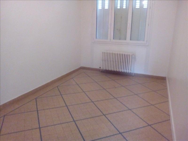 Location maison / villa Beauvais 950€ CC - Photo 5