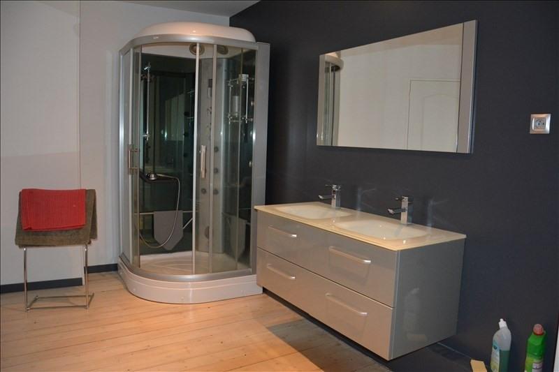 Deluxe sale house / villa Mazamet 420000€ - Picture 10