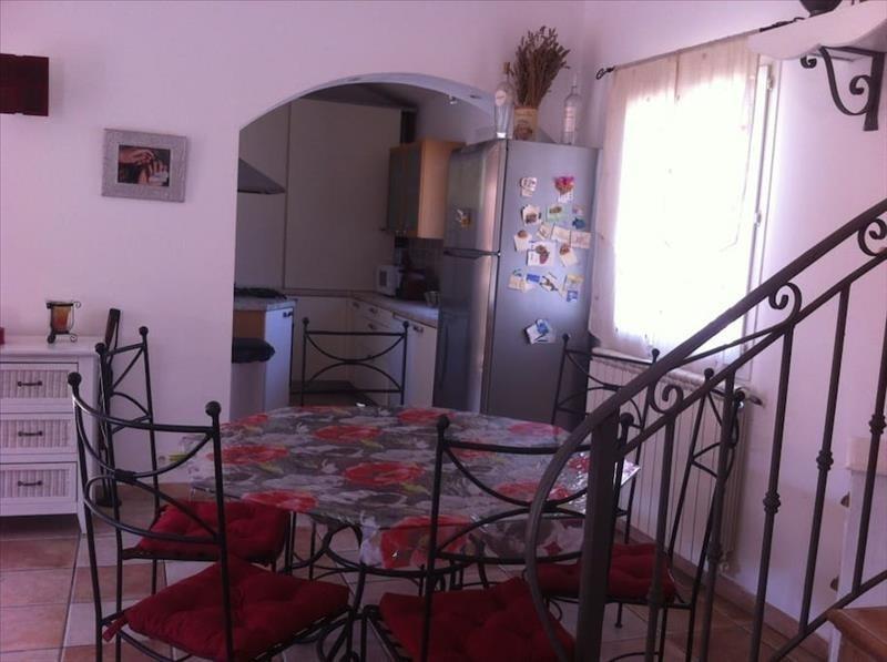 Sale house / villa Le pradet 494999€ - Picture 5