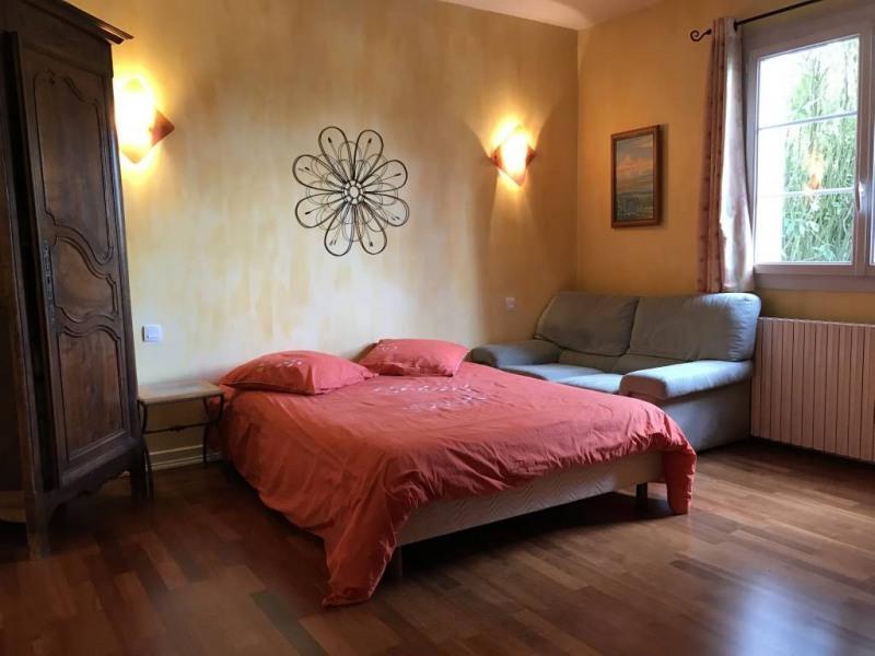Sale house / villa Arpajon 649000€ - Picture 6