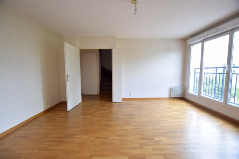 Sale apartment Longjumeau 291500€ - Picture 1
