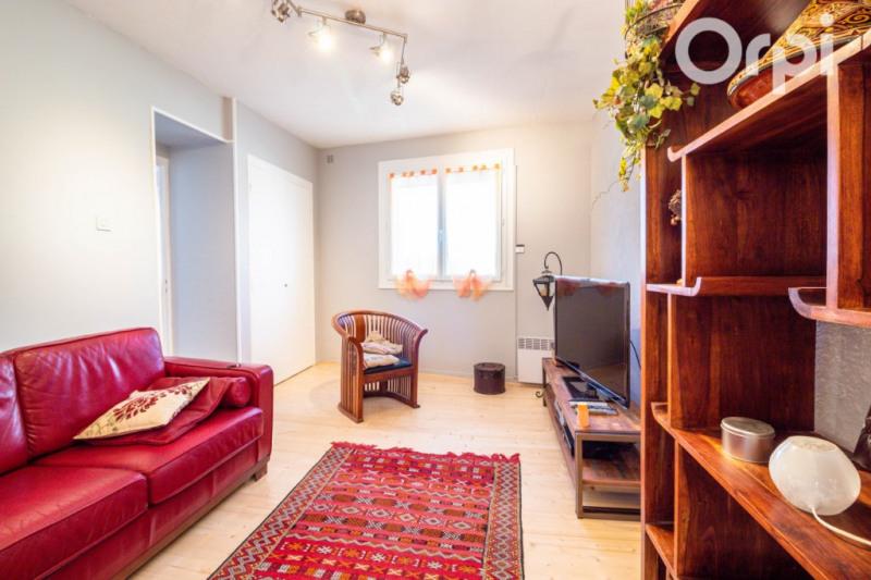 Vente maison / villa Marennes 138720€ - Photo 2