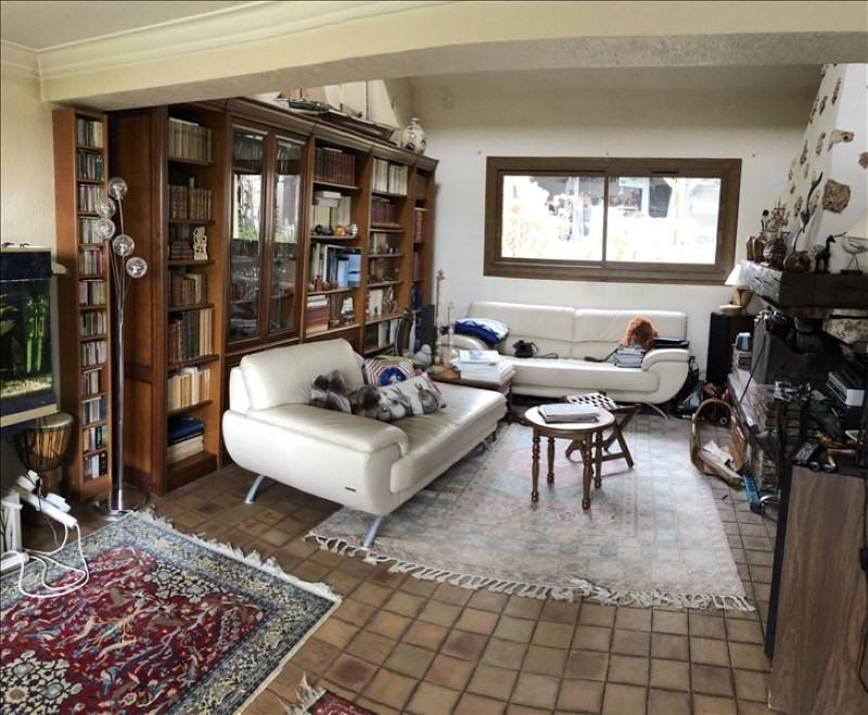 Sale house / villa St germain en laye 712000€ - Picture 3