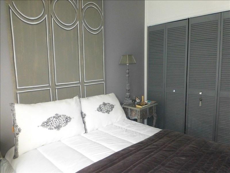 Sale apartment Villennes sur seine 420000€ - Picture 11