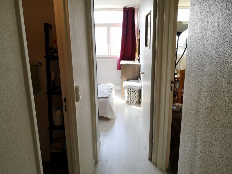Revenda apartamento Evry 99000€ - Fotografia 8