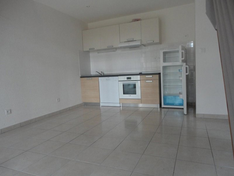 Vente appartement Le chambon sur lignon 64 000€ - Photo 3