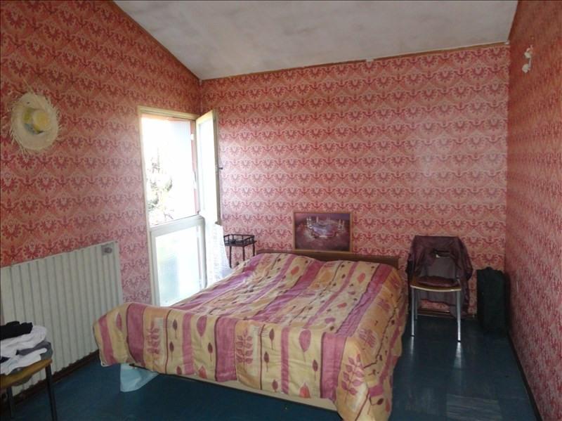 Vente maison / villa St jean du falga 153000€ - Photo 10