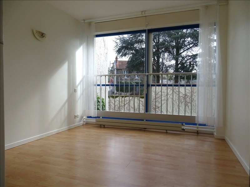 Vente appartement Nantes 160 000€ - Photo 4