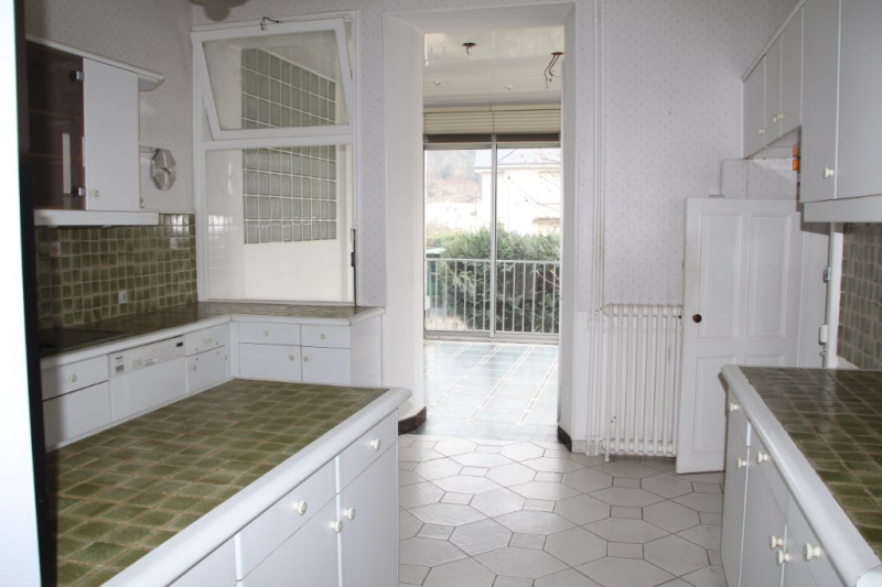 Vente maison / villa Ussel 199 500€ - Photo 6