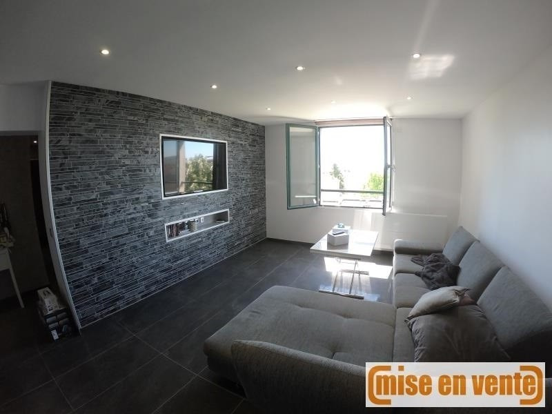 豪宅出售 公寓 Champigny sur marne 248000€ - 照片 3