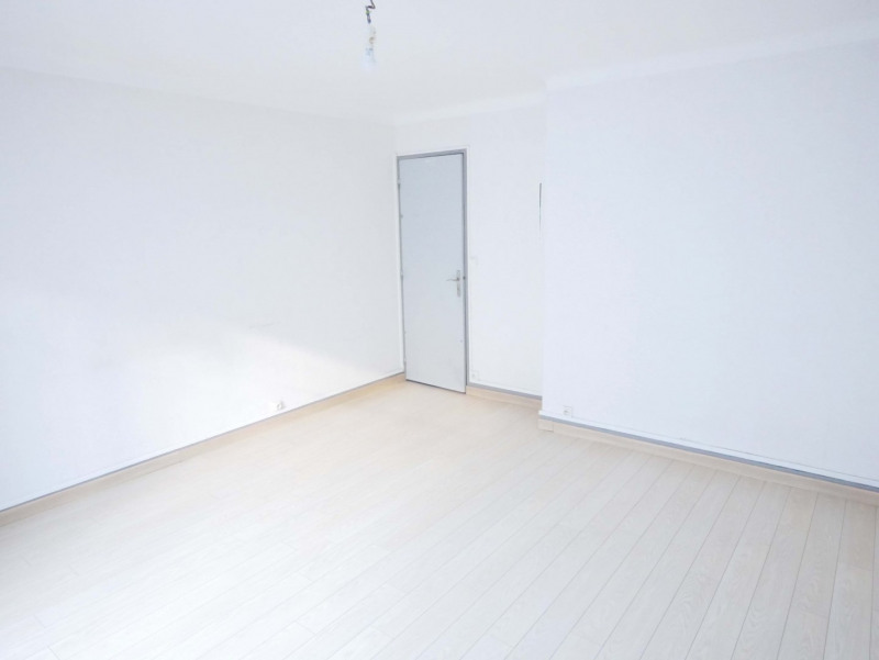 Vente appartement Tarbes 65 000€ - Photo 4