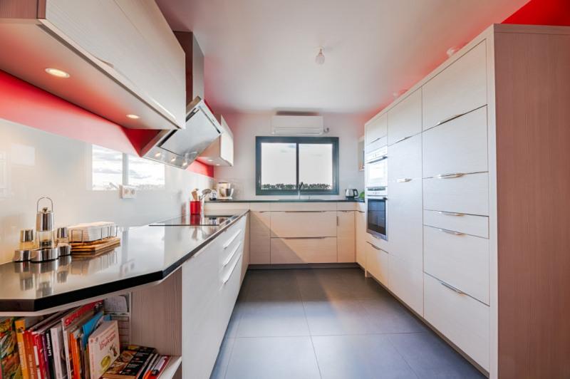 Vente maison / villa Lesigny 487000€ - Photo 2