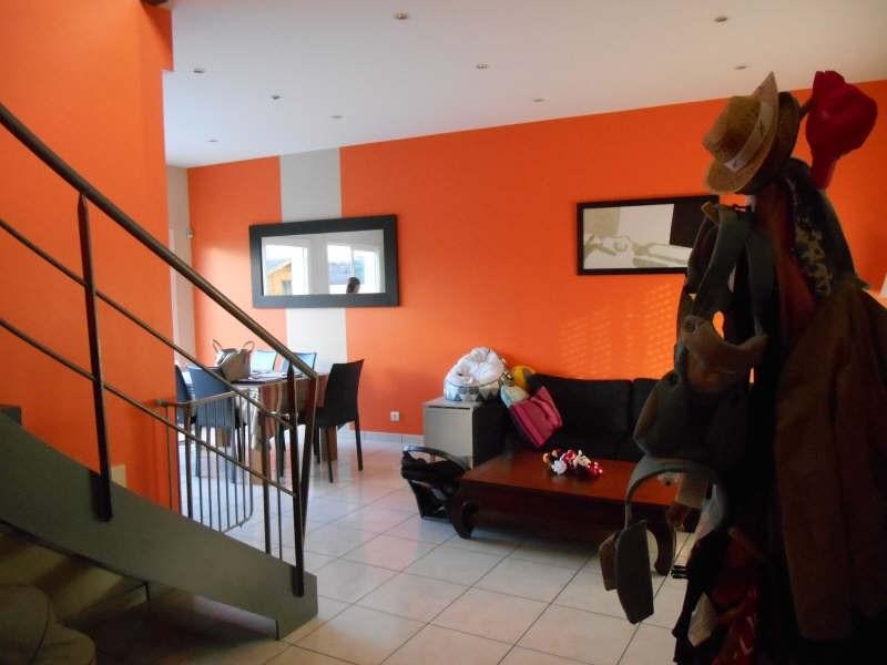 Sale house / villa Le bouscat 434600€ - Picture 2
