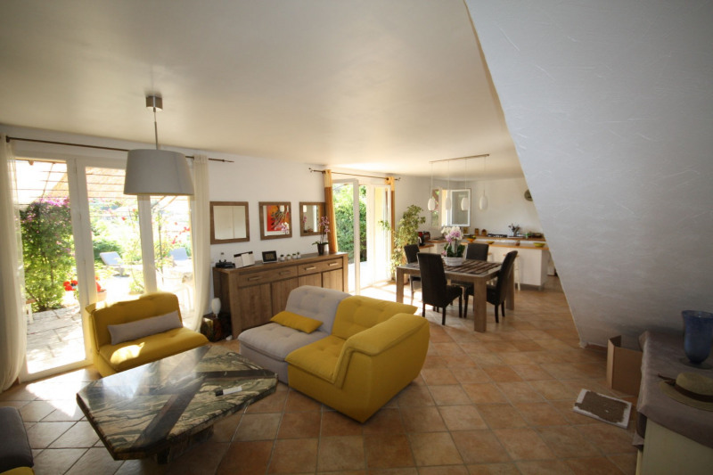 Vente maison / villa Antibes 975 000€ - Photo 5
