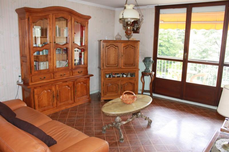 Venta  apartamento Vienne 157500€ - Fotografía 2