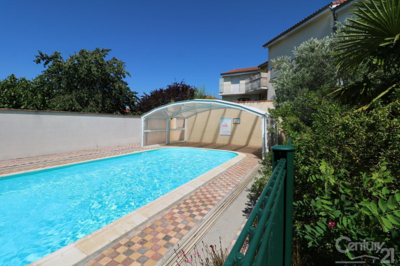 Sale apartment Tournefeuille 69 900€ - Picture 2
