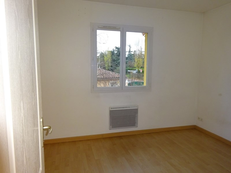 Alquiler  casa Bron 1340€ CC - Fotografía 9