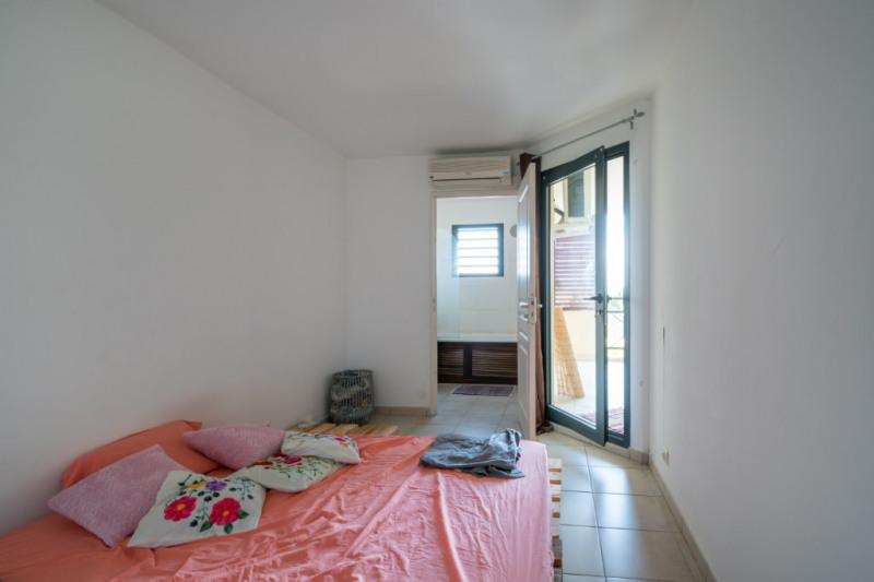 Vente appartement Saint denis 88000€ - Photo 4