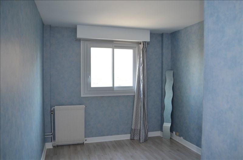 Sale apartment Pau 109500€ - Picture 2