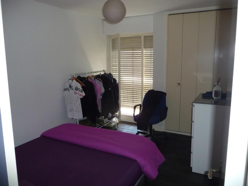 Revenda apartamento Epinay sous senart 124000€ - Fotografia 3