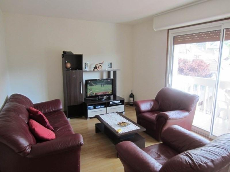 Location appartement Saint-pierre-en-faucigny 775€ CC - Photo 4