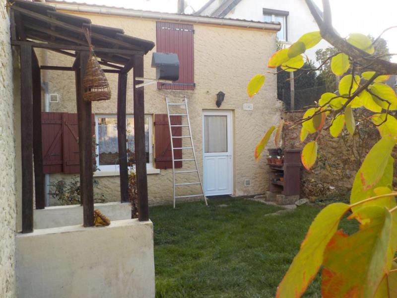 Vente maison / villa La ferte sous jouarre 204000€ - Photo 11