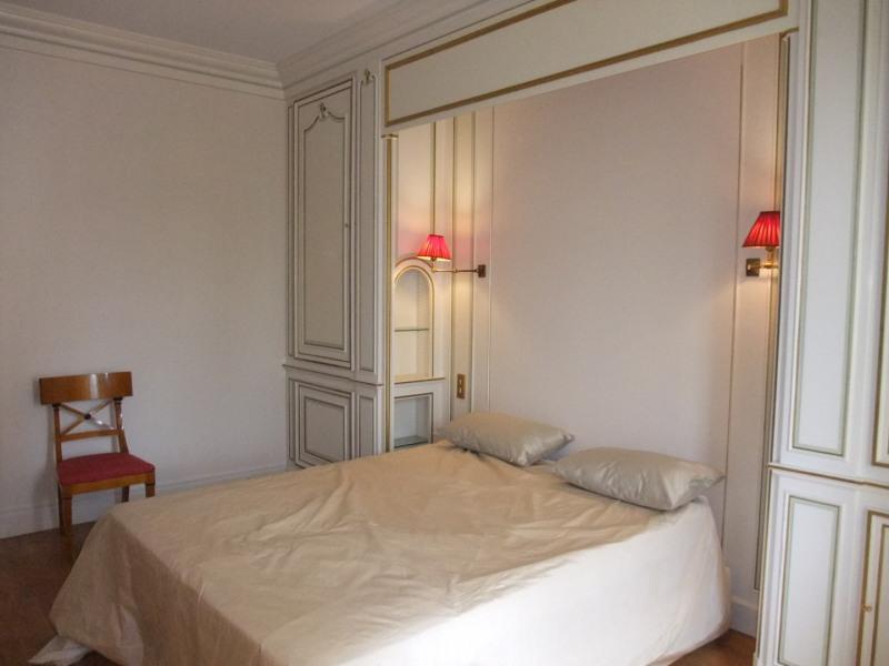 Location appartement Paris 8ème 10000€ CC - Photo 20