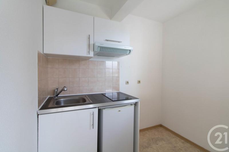 Location appartement Toulouse 399€ CC - Photo 3