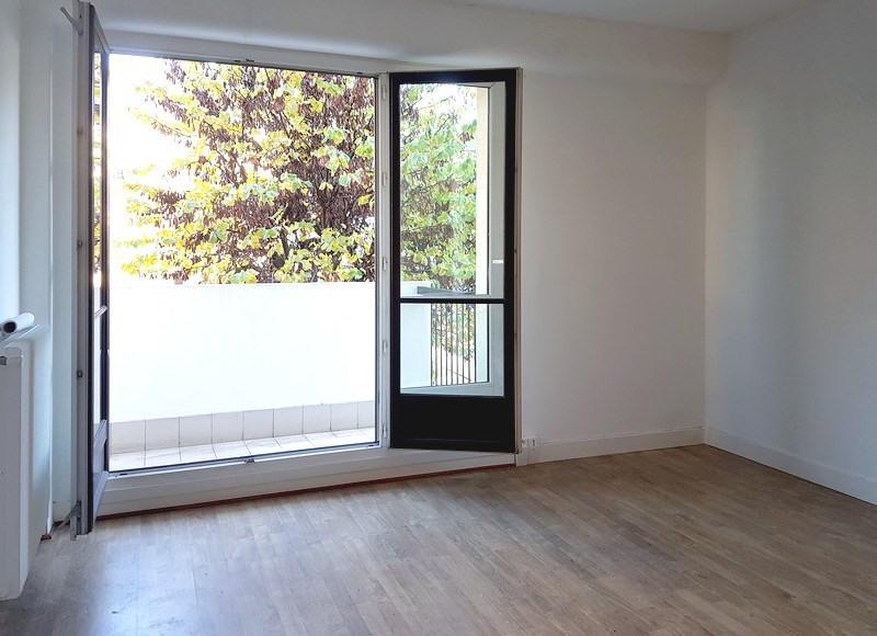 Vente appartement Saint-maur-des-fossés 175000€ - Photo 1