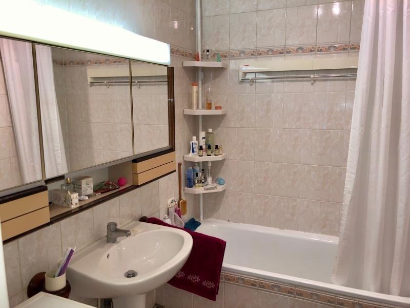 Alquiler  apartamento Maisons alfort 1150€ CC - Fotografía 6