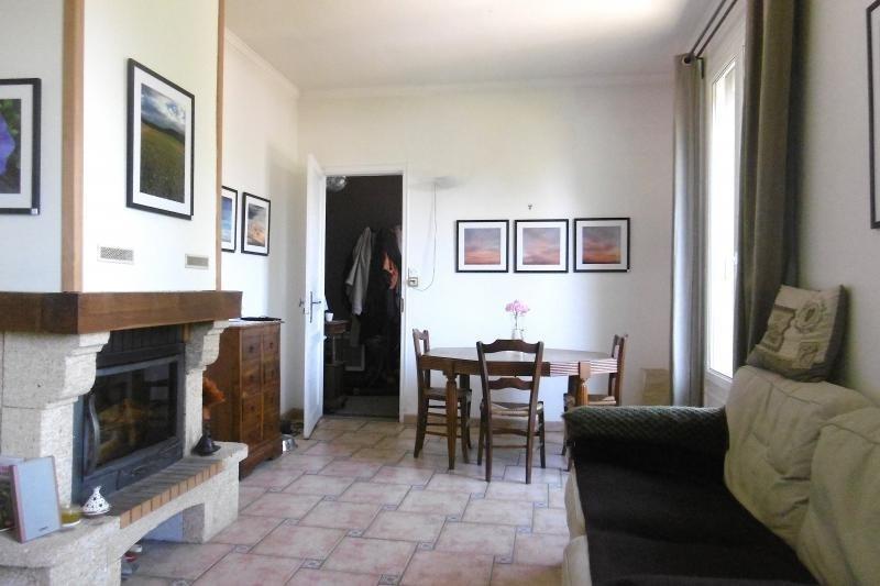 Продажa дом Noisy le grand 365000€ - Фото 2