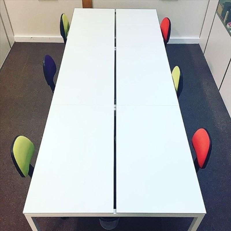 Rental office Lyon 9ème 1200€ HT/HC - Picture 3