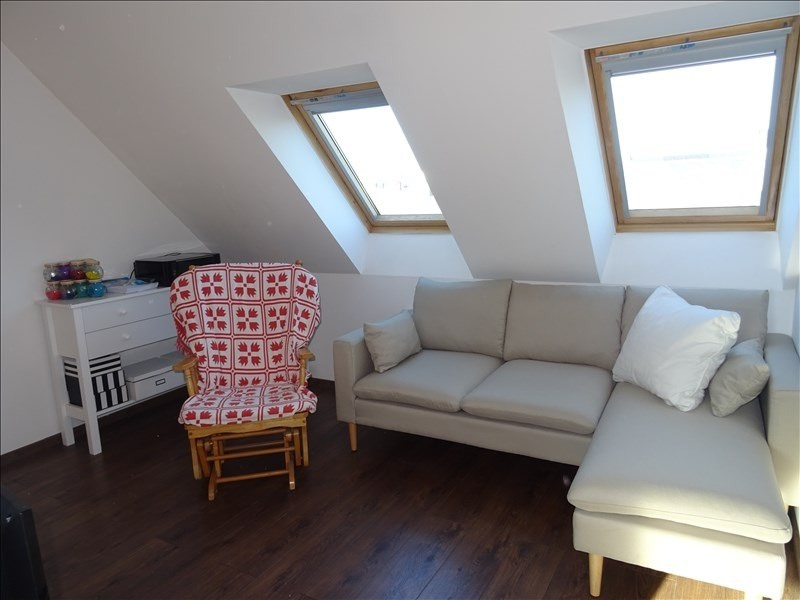 Sale apartment St nazaire 195 000€ - Picture 6