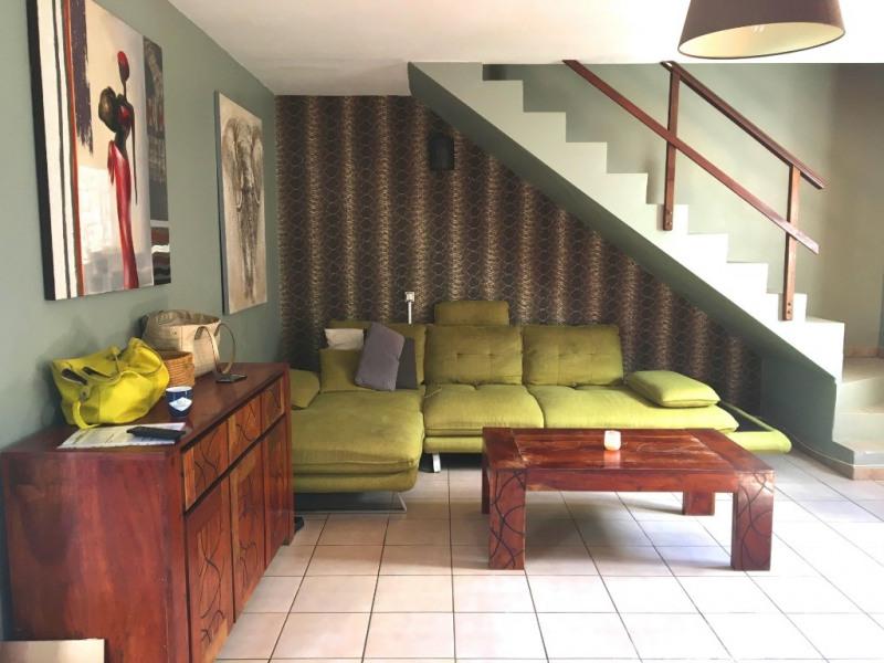 Vente maison / villa Saint paul 265000€ - Photo 2