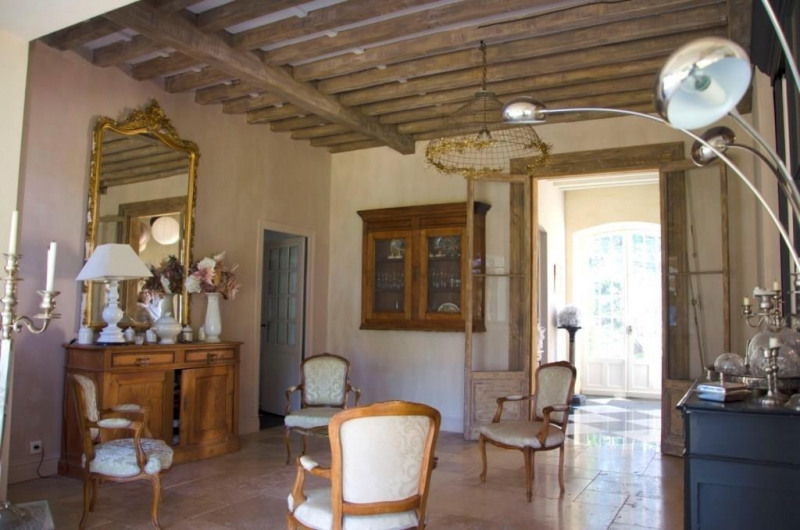 Vente maison / villa Bergerac 504000€ - Photo 8