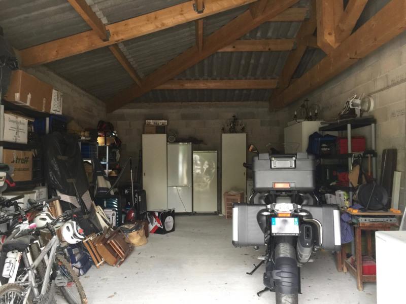 Alquiler  casa Aix-en-provence 3350€ CC - Fotografía 10