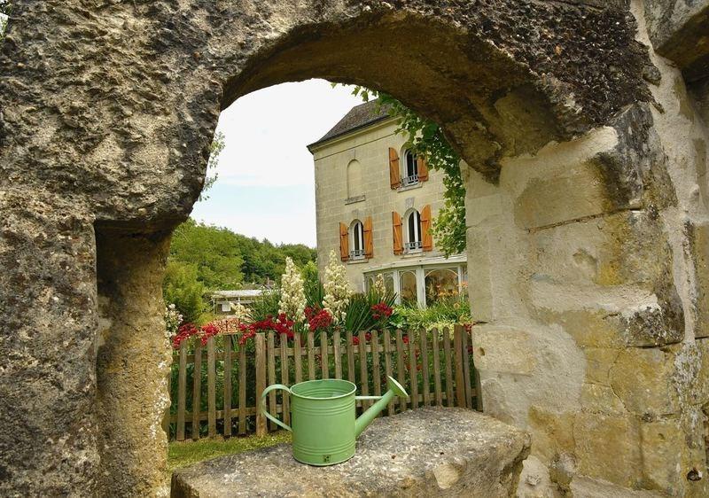 Vente de prestige maison / villa Tours 649900€ - Photo 17