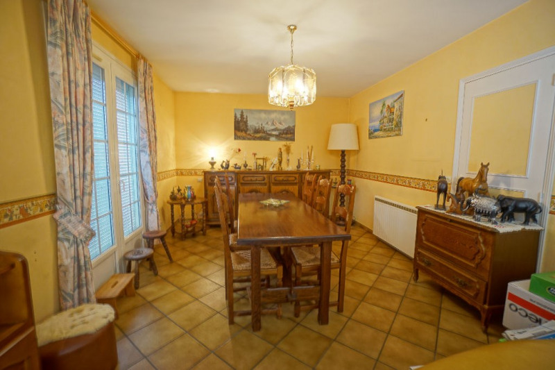 Vente maison / villa Les andelys 184000€ - Photo 6