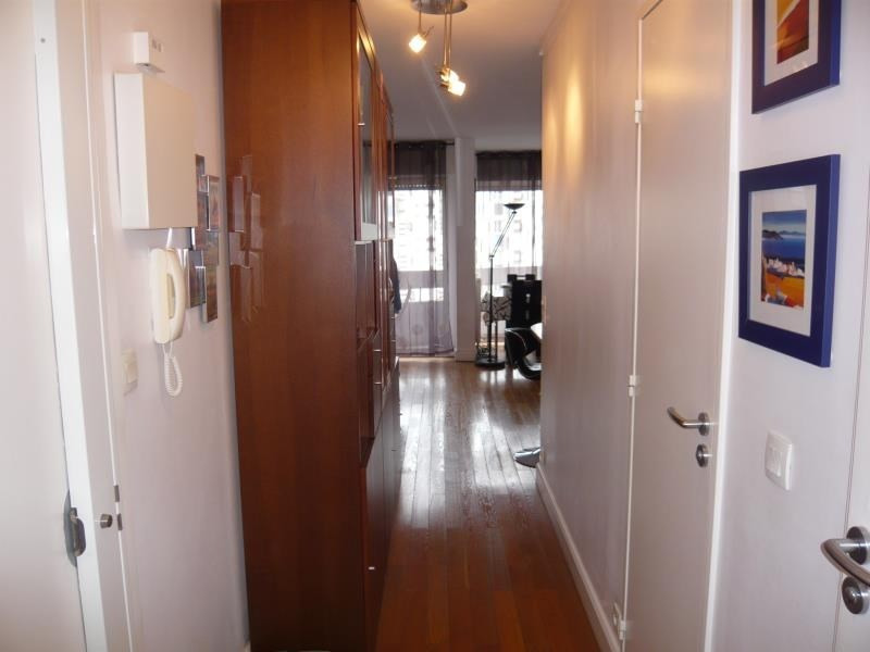 Vente appartement Paris 13ème 595 000€ - Photo 10