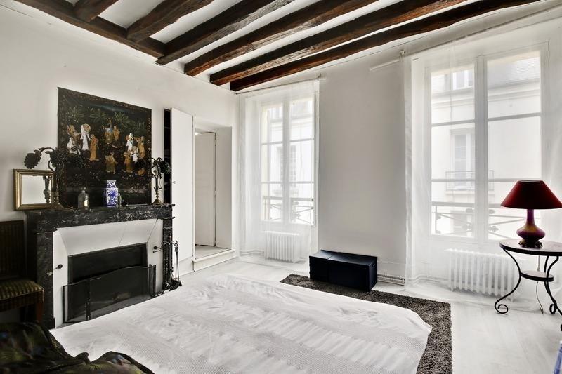 Venta  apartamento Versailles 565000€ - Fotografía 7