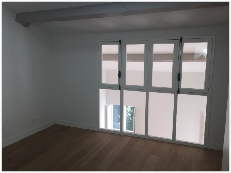 Sale apartment Bordeaux 651 000€ - Picture 3