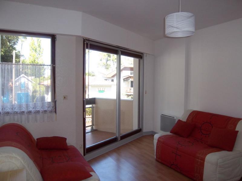Sale apartment La tremblade 99700€ - Picture 22