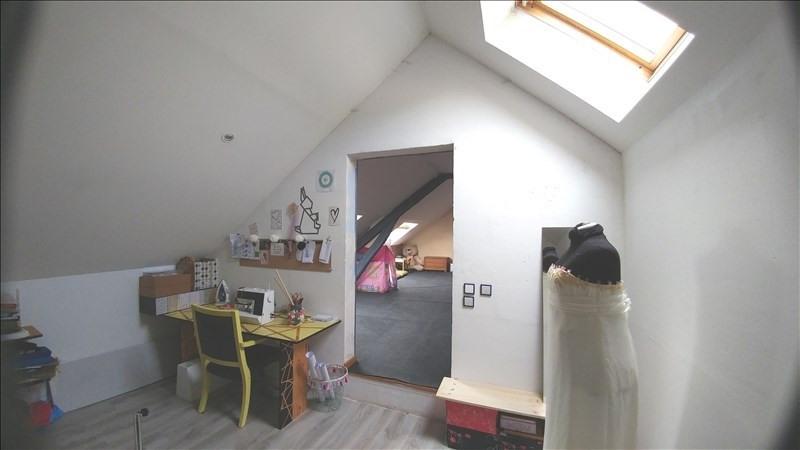 Sale house / villa La ferte sous jouarre 197000€ - Picture 9