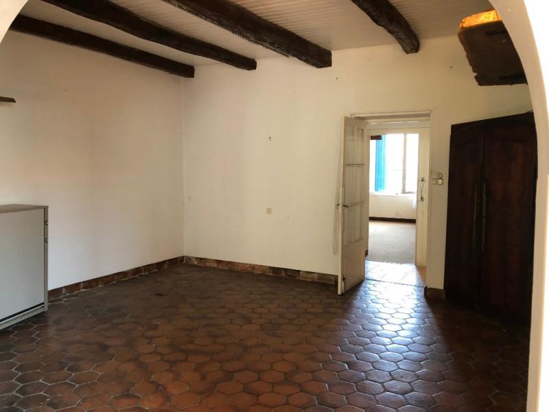 Vente maison / villa Saint pierre d'oléron 282800€ - Photo 6