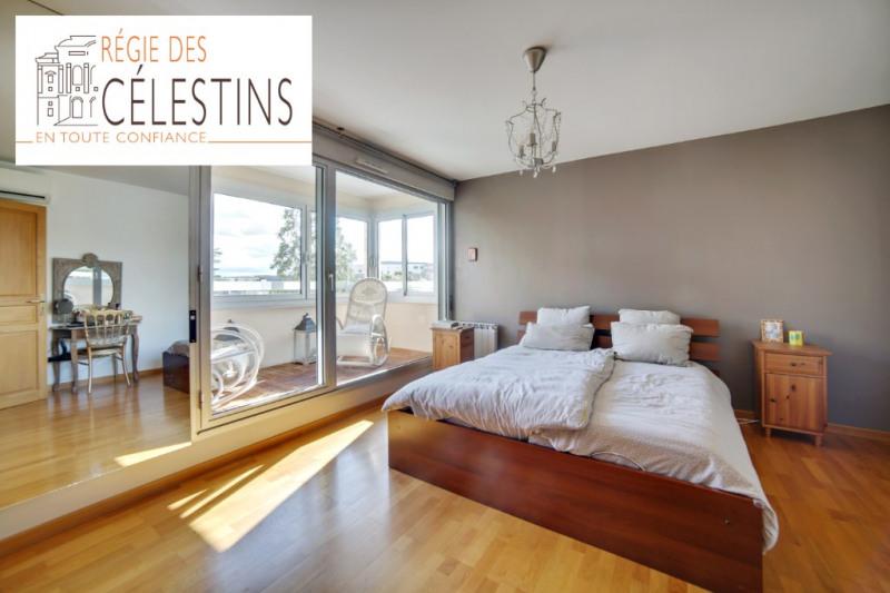 Vente de prestige appartement Lyon 4ème 1100000€ - Photo 6